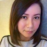 Nikki Chang