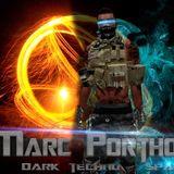 Marc Porthos Live!