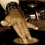 dancefloor_classics