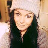 Caitlyn Sykes