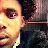 Lwandile Raxoti