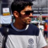 Tomás Parada