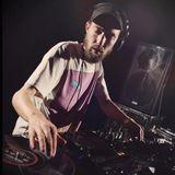 DJ Mate