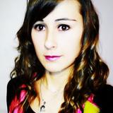 Jessiica