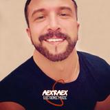 Aexraex