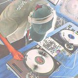 Sensi f/k/a DJ9