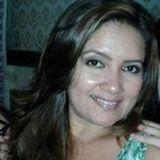 Marcia Gardeny