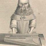 Joss Antonette Rabelais