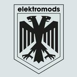 die_elektromods