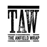 TheAnfieldWrap