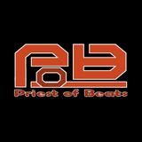 priestofbeats