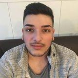 Flavius Adrian