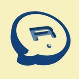Run Button Podcast