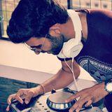 DJ V-REN