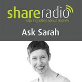 Ask Sarah