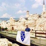 Bad Bosni