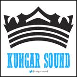 Kungar Sound