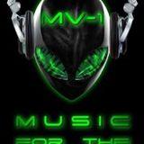Shane Mv-One
