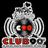 Club90Madrid