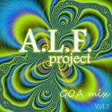 A.L.F. project