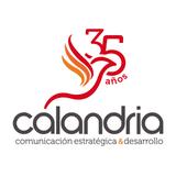 Calandria Perú