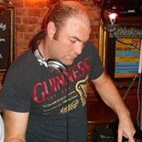 Victor P - Deep & Jazzy House Show on Kane FM (13.05.2013)