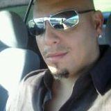 Noel Ortiz