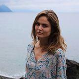 Екатерина Украинец