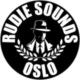 Rudie Sounds