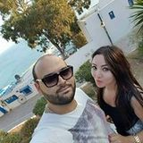 Achraf Khbou