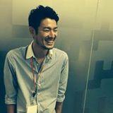 Shuhei Morimoto