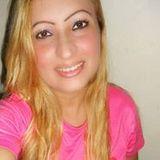 Cristiana Martins