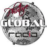 Phuture Global Radio