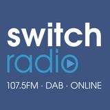 switch_radio