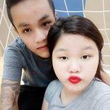 Tùng Trang