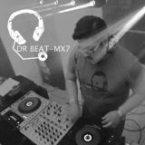 DR BEAT-MX7