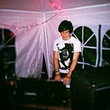 DJ Lee Mac
