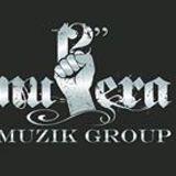 Nueramuzikgroup Montgomeryal