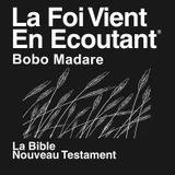 Bobo Madare Nord Bible (non-dr