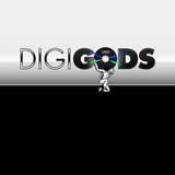DigiGods