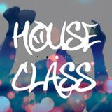 houseclass