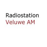 Radiostation Veluwe AM
