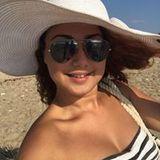 Marika Rindone