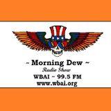 Morning Dew Radio Show