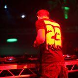DJ Kyzer