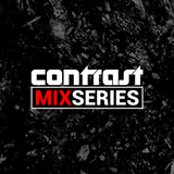 CONTRAST MIX SERIES