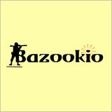 Bazookio