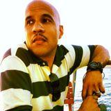 DJ Lphazes