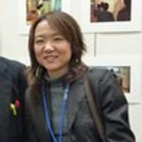 Sachiko Bandai
