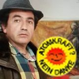 Enzo Andres Jerez Araya